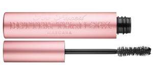 Too-Faced-Better-Than-Sex-Mascara-Fall-2013
