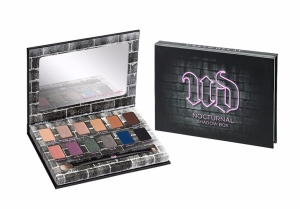 Urban-Decay-Nocturnal-Shadow-Box-Palette